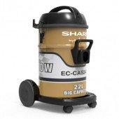 Compare Sharp Vacuum Cleaner Drum 2400W at KSA Price