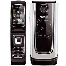 IPHONE 6S PLUS 64GB PRICE IN KSA JARIR