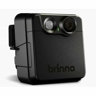 Brinno MAC200  DN Motion Activated Camera