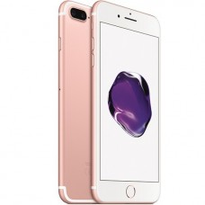 Apple iPhone 7 (4G, 4.7 inches, 32 GB)…