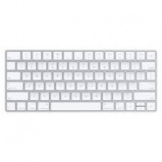 Apple Magic Keyboard - Arabic - 2